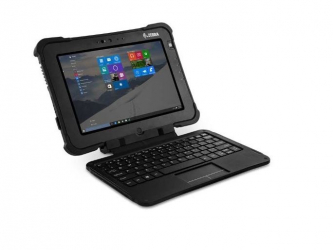 L10 Android Rugged Tablets