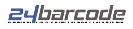 24barcode - Czytniki i systemy kodów kreskowych, systemy POS i RFID.