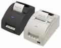C32C881008 - Interfejs Ethernet Epson UB-E04