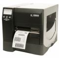 48766-001 - Licencja do drukarek Zebra Basic Interpreter (ZBI 2.0)