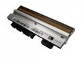 P1037974-010 - Zapasowa głowica drukująca Zebra ZT200