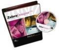 13831-002 - Oprogramowanie ZebraDesigner Pro v2