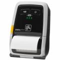 P1070125-008 - Bateria zapasowa Zebra
