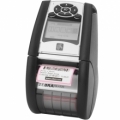 QN2-AUCAEM10-00 - Drukarka etykiet Zebra QLn220