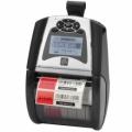P1031365-041 - Zasilacz Zebra do QLn420, QLn320, QLn220, ZQ500