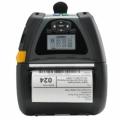 P1050667-016 - Bateria zapasowa Zebra do QLn420