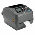 ZD50042-T0EC00FZ - Drukarka etykiet Zebra ZD500