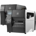 ZT23042-T0E200FZ - Zebra Przemysłowa drukarka ZT230