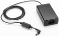KT-ADP9000-100ES - Zebra Zestaw adapter ADP9000