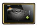 Z1B7EZDHYAXX - Tablet PC Getac Z710 Basic