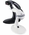 MK9520-37A38 - Honeywell Scanning & Mobility Urządzenie Voyager 9520 Zestaw