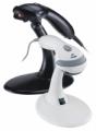 MK9540-37C41 - Honeywell Scanning & Mobility urządzenie Voyager 9540 (RS232 Zestaw)