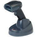CBL-500-150-S00 - Honeywell Scanning & Mobility Kabel USB