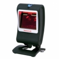 CBL-500-300-S00 - Honeywell Scanning & Mobility USB Kabel typu A