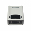3320g-4 - Skaner prezentacyjny Honeywell 3320g