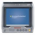 CV31A1A0AC000000 - Terminal wózkowy Honeywell CV31 Basic