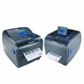 201-031-420 - Zapasowa głowica drukująca do PC43/PD43,