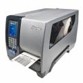 PM43CA1130000212 - Drukarka etykiet Honeywell PM43c