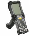 MC9190-G30SWAQA6WR - Zebra MC9190G, 2D, BT, Wi-Fi, Gun, IST