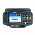 SG-WT4023020-05R - Uchwyt na nadgarstek do WT4000