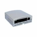 AP-7502-67030-EU Access Point AP7502