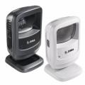 DS9208-SR4NNU21ZE - Zebra urządzenie DS9208 (Zestaw)