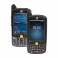 MC67NA-PMABAB003LC - Zebra urządzenie MC67