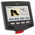 MK3100-030BG4EZZWW Kiosk informacyjny Motorola MK3100