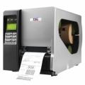 99-047A002-D0LF - Drukarka etykiet TSC TTP-246M Pro