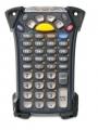KYPD-MC9XMT000-01R - Klawiatura 43 Klawisze