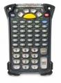 KYPD-MC9XMV000-01R - Klawiatura 53 klawiszy do MC90XX typu 3270