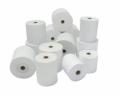 Papiery paragonowe ZEBRA 8000D 10 Years Receipt białe 101,6 mm x 29,9 m - 3006419-T