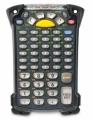 KYPD-MC9XMW000-01R - Klawiatura 53 klawisze do MC90XX typu 5250