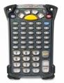 KYPD-MC9XMU000-01R - Klawiatura 53-VT klawisze