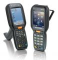 945250081 - Datalogic urządzenie Falcon X3+