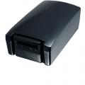 94ACC1386 - Datalogic Bateria 5200 mAh