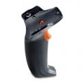 94ACC0043 - Uchwyt pistoletowy do terminala Datalogic Skorpio X3, Skorpio X4
