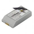 94ACC0084 - Datalogic Powiększona bateria (2300 mAh)