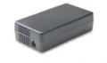 PWRS-14000-242R - Zebra Zasilacz do 4-slotowej ładowarki (SAC9000-4000R)