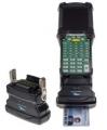 1139-01-SO-MC9X00-CA - Czytnik kart inteligentnych