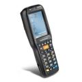 942350001 - Datalogic urządzenie Skorpio X3 (X3)