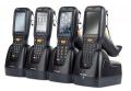 94A150055 - 4-Slotowa Stacja dokująca  Ethernet Datalogic Skorpio X3
