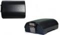 MX7392BATT Honeywell Bateria LXE MX7 TECTON