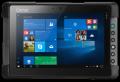 TD68Y1DB5DXF Tablet PC Getac T800 G2 Basic