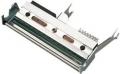1-010043-900 - Głowica drukująca Honeywell