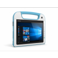 RF3OYCDB5HXX Tablet PC Getac RX10H Premium