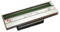 PHD20-2261-01 Głowica drukująca