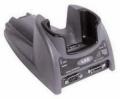 MX7004DSKCRDL Baza z slotem na ładowanie baterii