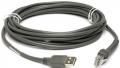 CBA-U10-S15ZAR - Zebra Kabel USB Typu A