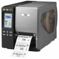99-147A031-01LF Przemysłowa drukarka kodów kreskowych TSC TTP-2410MT,